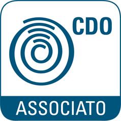 CDO-Sondrio-CMYK