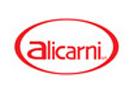 Alicarni