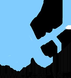 ArteconNoi logo