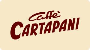 Cartapani-Loghi-02