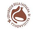 Cons_Castagna