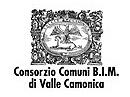 ConsorzioValleCamonica