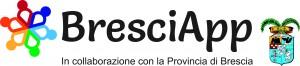 Logo_BSApp