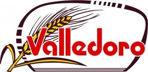 Logo_Valledoro.Jpeg.Grande