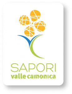 Logo_sapori_vallecamonica