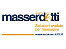 Masserdotti