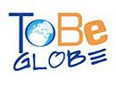 TobeGlobe