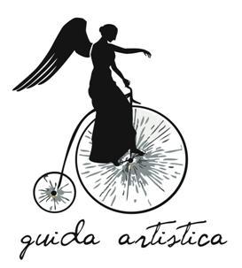 guida_artistica_brescia