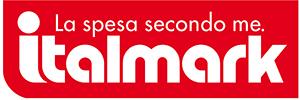 italmark_logo_payoff_DEF