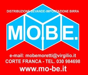 logoMOBE