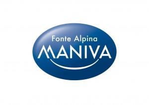 marchio maniva fonte alpina OVALE alta RGB