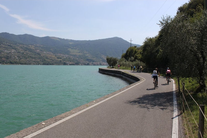 top-5-monte-isola-bici