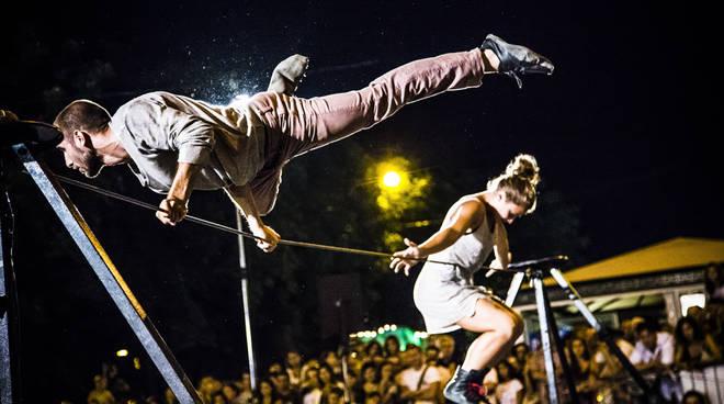 busker-festival-546267.660x368