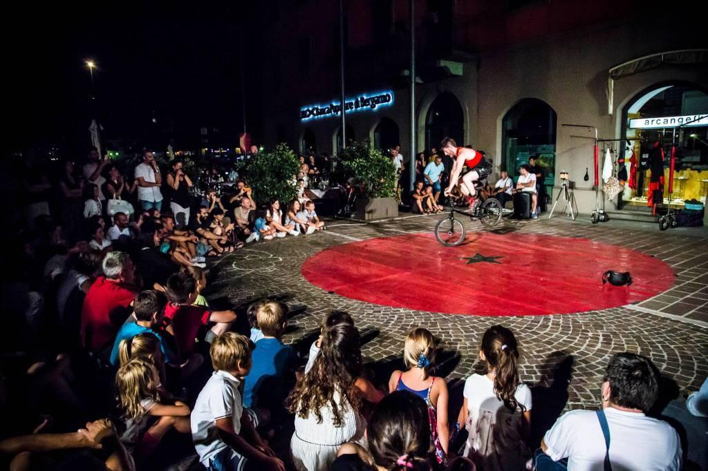 sarnico-busker-festival-2016-debutto-548868