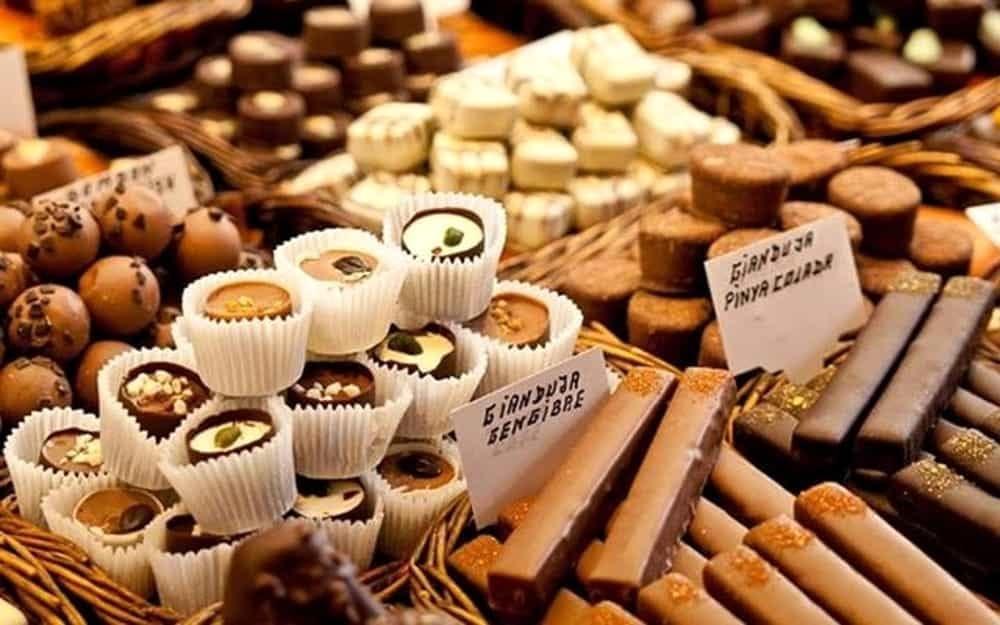 festival-del-cioccolato--2-3-2